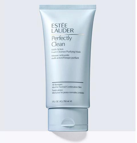 Sữa rửa mặt Estee Lauder